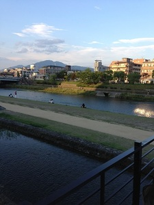 鴨川1.jpg
